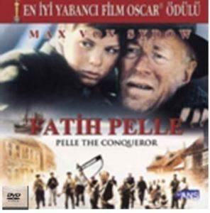 Fatih Pelle