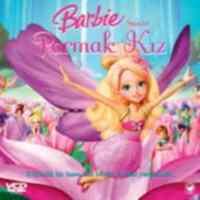 Barbie-Parmak Kız