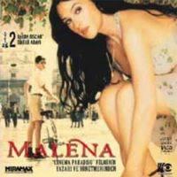Malena (BOD)