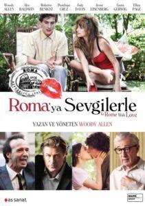 Roma' Ya Sevgilerl ...
