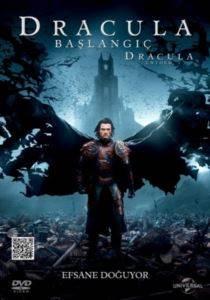 Dracula Başlangıç