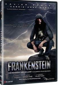 Fenkenstein