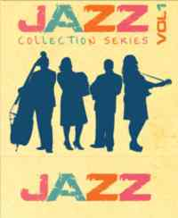 Jazz Collection Se ...