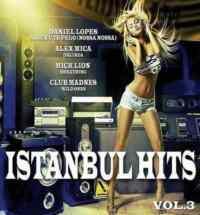 Istanbul Hits Vol.3