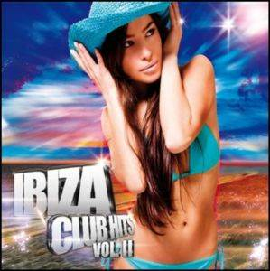 Ibiza Clup Hits Vo ...