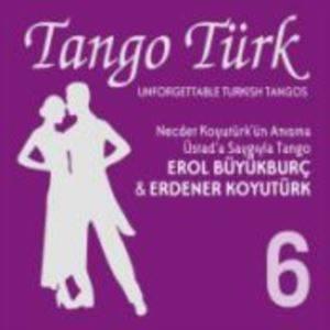 Tango Türk - 6