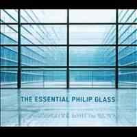 The Essential Phil ...
