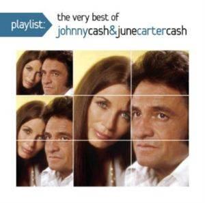 Playlist: The Very ...