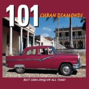 101 Cuban Diamonds