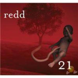 Redd-21