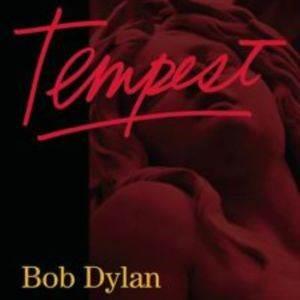 Tempest (LP)