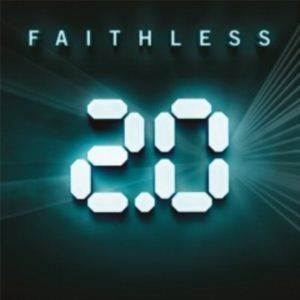 2.0 (2 CD)
