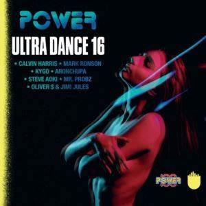 Power Ultra Dance  ...