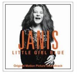 Janis - Little Gir ...