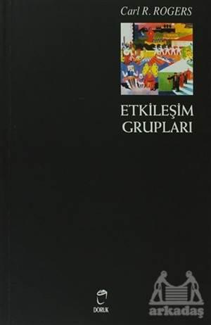 Etkileşim Grupları