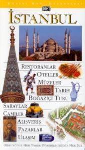 İstanbul Gezi <br/>Rehberi