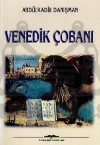 Venedik Cobanı