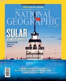 National Geographi ...