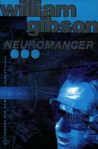 The Neuromancer
