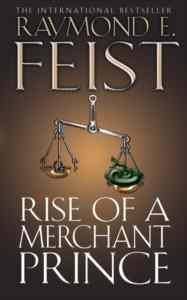 Rise of a Merchant ...