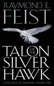 Talon Of The Silve ...