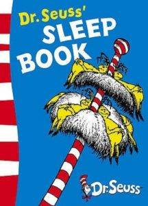 Dr. Seuss' Sleep B ...
