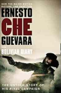 The Bolivian Diary ...