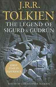 The Legend of Sigu ...