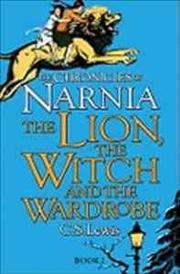 Chronicles of Narnia 2: The Lion, The Witch and the Wardrobe
