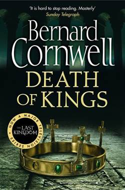 Death of Kings (Th ...