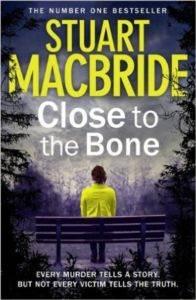 Close To The Bone  ...