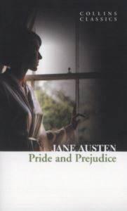 Pride And Prejudic ...