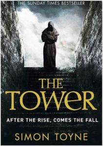 The Tower (Sancti 3)