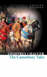 The Canterbury Tal ...