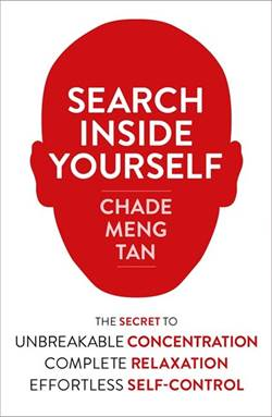 Search Inside Your ...