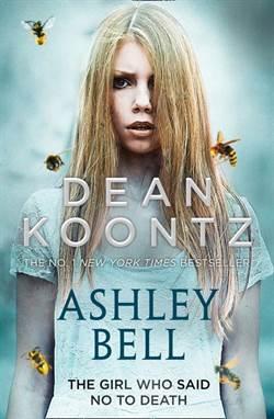 Ashey Bell
