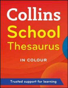 Collins School The ...