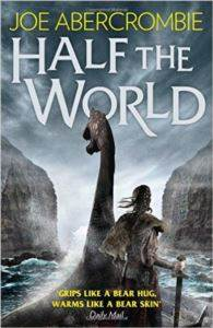 Half The World (Sh ...