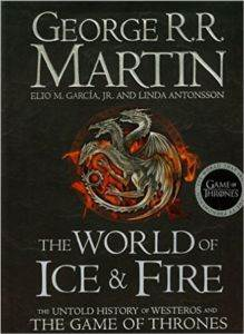 The World Of Ice A ...