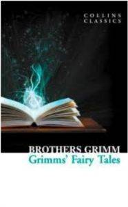 Grimms' Fairy Tale ...