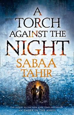 A Torch Against Th ...