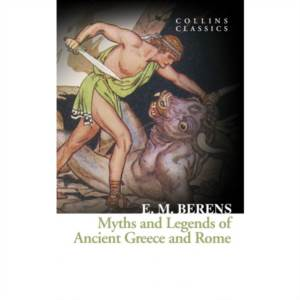 Myths And Legends  ...