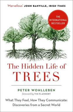 The Hidden Life Of ...