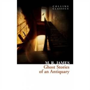 Ghost Stories Of A ...
