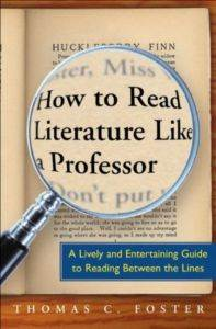 How to Read Litera ...