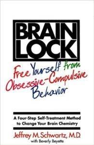 Brain Lock: Free Y ...