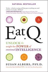 Eat.Q.