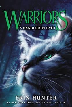 Warriors 5: A Dangerous Path