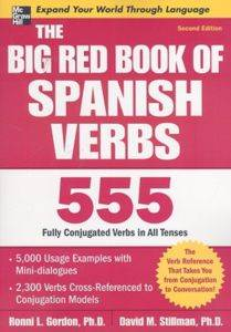 The Big Red Book o ...
