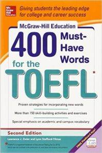 400 Must-Have Word ...